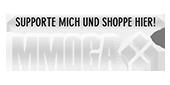 https://www.mmoga.de/?ref=683&affiliate_subid=33193 _blank