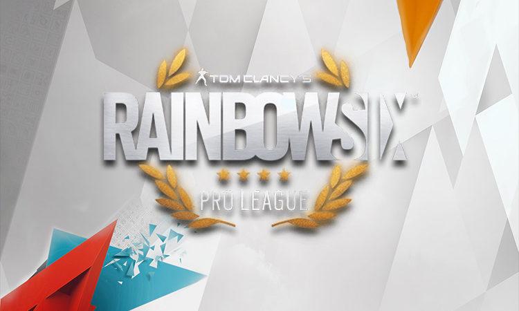 Änderungen an der Pro League